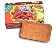 Tamarind and Honey Whitening Herbal Soap 4 bars