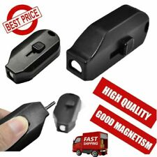 Magnetic EAS Tags Security Detacher Remover Magnet Lock Removal Anti-theft