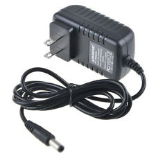 Generic AC DC Adapter Charger For Roland RD-300NX Digital Piano Power Supply PSU