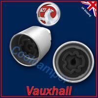 Vauxhall Security Master Locking Wheel Nut Key 183 C 17mm Vectra Zafira Corsa GM