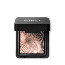 KIKO WATER Eyeshadow in 200 Champagne Paraben FREE 100% ORIGINALE