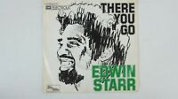 Edwin Starr There you go EMI 1C006-94415 B7051