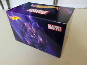IN HAND Mattel Marvel Hot Wheels SDCC 2020 LandRover 110 Asgard Avengers Hulk