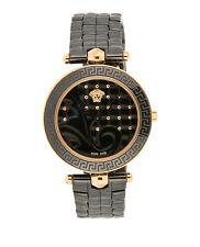 Versace Womens Vanitas Watch VAO040016