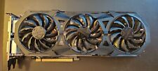 EVGA NVIDIA GeForce GTX 970 SC Gaming ACX 4GB GDDR5 Graphics Card