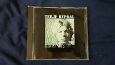 RYPDAL TERJE - BLEAK HOUSE. CD