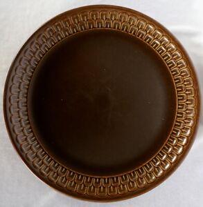 Wedgwood Pennine Dinner Plate 26 cm diameter