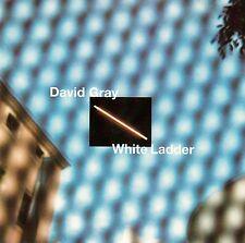 DAVID GRAY : WHITE LADDER / CD - NEU