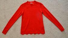 Claudie Pierlot Mochi Sweater Size 1 US XS