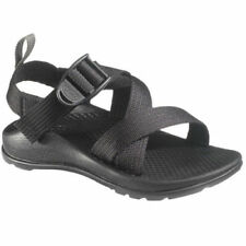 Black Sandals Shoes for Girls  627fc38c2