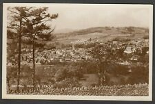 Postcard Stroud Gloucestershire a General View RP