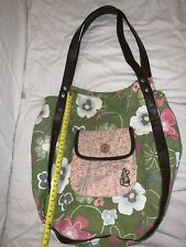 Authentic Disney Parks Purse Mickey Mouse