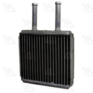 HVAC Heater Core Pro Source 90741