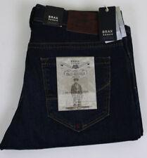 Hosengröße W34 BRAX Herren-Jeans