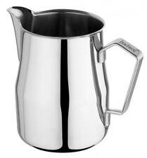 Edelstahl Special - Milchkännchen / Latte Art von [JoeFrex], 500 ml