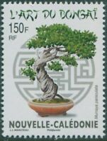 New Caledonia 2014 SG1617 150f Bonsai Art MNH