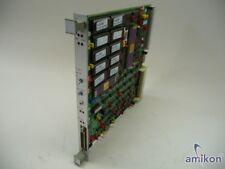 Abb asea Robotics dspc 157/57310001-gp Main Board