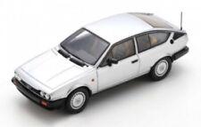 Articoli di modellismo statico Spark Alfa Romeo