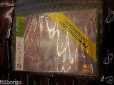 Street Fighter X Tekken Xbox 360 NEW not for sale
