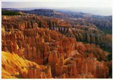 (rhp) Bryce Canyon National Park