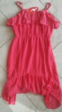 Bnwt Miss Leona by Leona Edmiston Summer  Dress Size 12