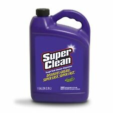 Superclean 101723 1gal. Super Clean Disinfectant Cleaner Degreaser