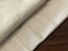 Kravet Couture Plain Luxury Chenille Upholstery Flattering Cement 2 yds 31242-16