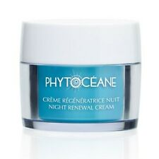 Phytoceane Night Renewal Cream 1.6oz