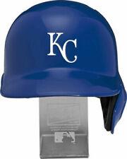 Kansas City Royals MLB Rawlings Full Size Cool Flo Baseball Helmet