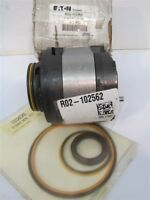 Vickers / Eaton R02-102562, F3-35V35, VHO Intra-Vane Hydraulic Pump Cartridge