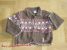 H&M Baby-Jacken, - Mäntel & -Schneeanzüge für Mädchen ohne Muster