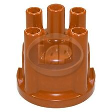 Bosch 03010 Red Distributor Cap