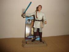 Hasbro Star Wars 1:32 SOLDATO Action Figure MINACCIA FANTASMA B1 Battle Droid S74