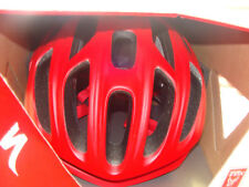 Specialized S-WORKS Prevail Cycling Helmet Brand New Large Retail $200