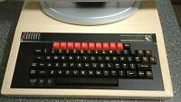 BBC Micro 32k Excellent Condition