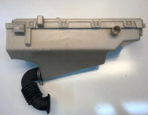 OEM Genuine Residential Whirlpool Washer Dispenser Drawer Housing W10212604