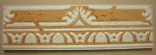 50 pz Listello Quercia 6x20cm rivestimento bagno cucina decoro listelli ceramica
