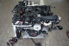 Porsche Cayenne Motor MCV MCV.A 3.0 TDI 250PS 262PS inkl.Abholung & Einbau