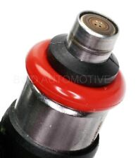 Fuel Injector BWD 67723