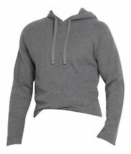Ralph Lauren Hooded Long Sleeve Hoodies & Sweats for Men