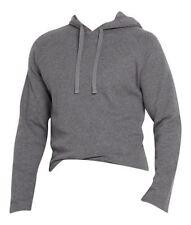 Ralph Lauren Long Sleeve Hoodies for Men