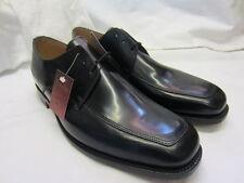 Loake Square Formal Shoes for Men
