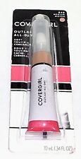 COVERGIRL OutLast All-Day Soft Touch Concealer MEDIUM 840  New In package