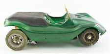 1960's Manx Style DUNE BUGGY 1/24 Scale Slot Racing Car - Runner!
