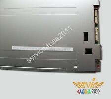 "Display KCS6448HSTT-X3 a-Si CSTN-LCD Panel 10.4"" 640*480 for Kyocera"