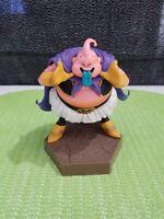 DRAGON BALL Z - Figurine Majin Boo 16cm  !