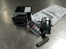 09 10 11 12 13 14 ACURA TL Ignition Switch