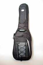 WESTFIELD Deluxe Acoustic GIG BAG 20mm PER FOLK / CLASSICA / Dreadnought GUITAR