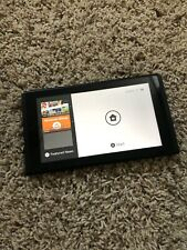 EXTENDED BATTERY V2 Replacement Nintendo Switch System Tablet ONLY! ADULT OWNED