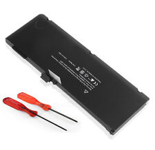 "A1321 Battery For Macbook Pro 15"" A1321 A1286 MC118 (mid-2009 2010 Version"